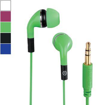 Hama FLIP Auscultadores intra-auriculares estéreo