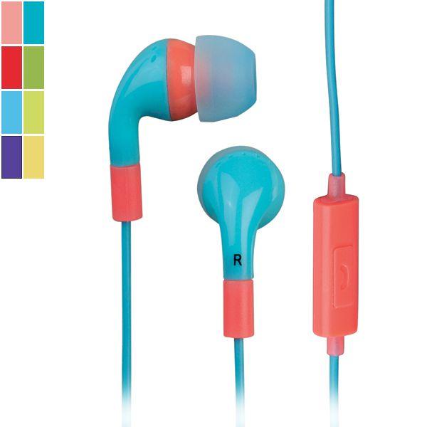 Hama FLIP FLOP Auscultadores intra-auriculares estéreo Imagem