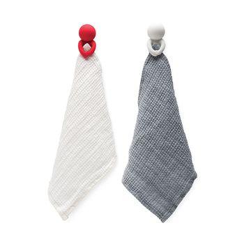 Monkey Business MODESTO Suporte para toalhas