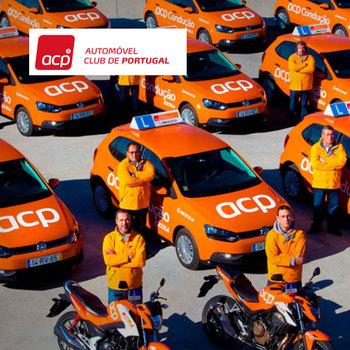 Desconto 25% na adesão na primeira anuidade ao Membro Gold ACP