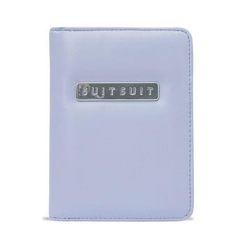 Protetor de Passaporte da SuitSuit