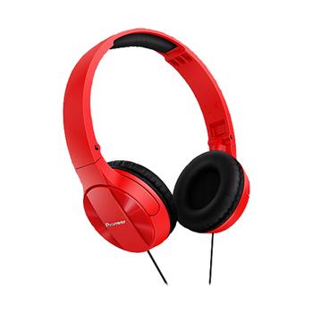 Fones de ouvido SE-MJ503 da Pioneer
