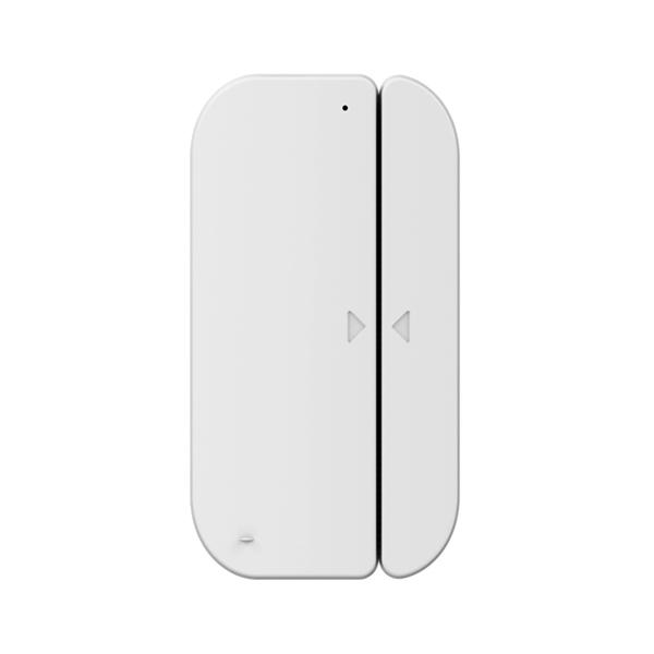 Contacto Wi-Fi para Porta e Janela da Hama Imagem